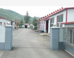凤城科达农机制造有限公司