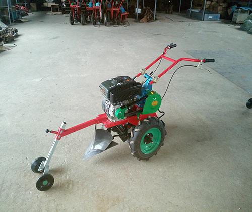 汽油型农耕机
